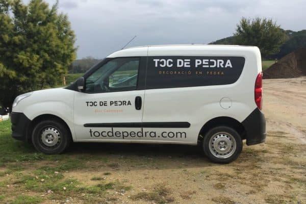retolacio-furgoneta-02