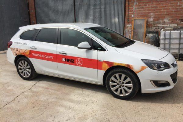 vehicle-rotulat-control-solar