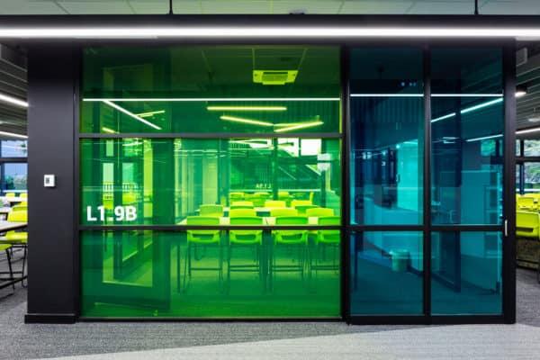 interior-universitat