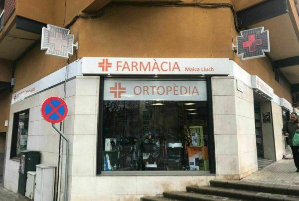 retol farmacia 01