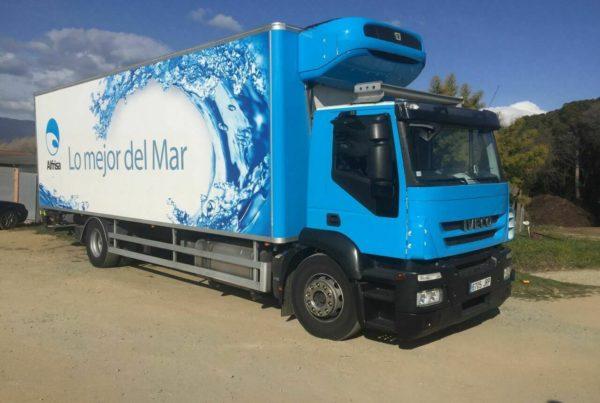 retolacio camio frigorific 01