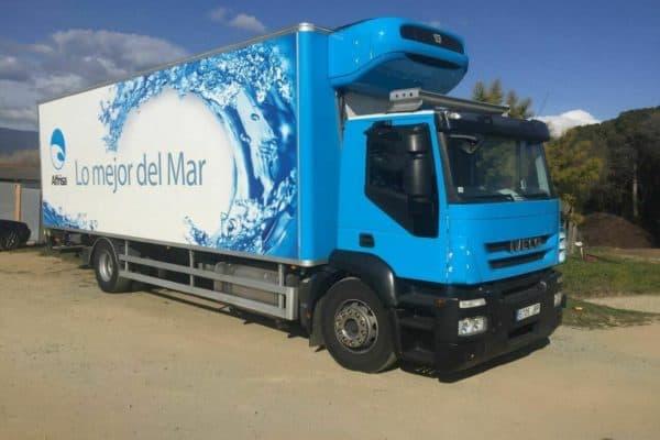 retolacio-camio-frigorific-07