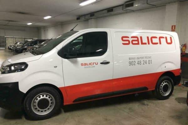 retolacio-flota-vehicles-salicru-07