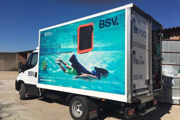 retolacio furgonet bsv 01