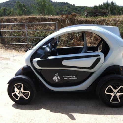 retolacio vehicle electric 01