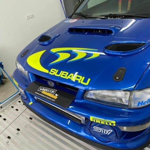 retolacio vehicle rally 11