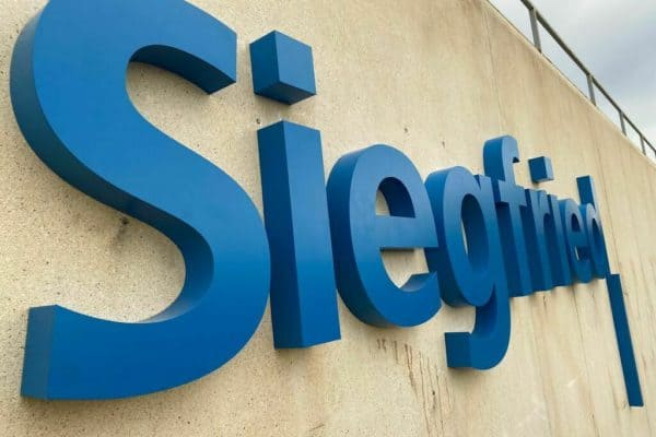 siegfried-10